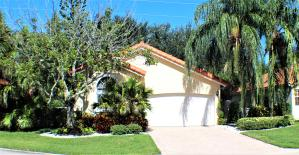 5088  Alencia Court  For Sale 10643015, FL