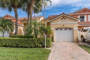 17060  Emile Street 8 For Sale 10643558, FL