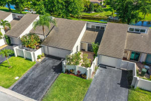 12828  Spinnaker Lane  For Sale 10643028, FL