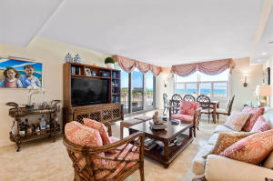 2295 S Ocean Boulevard 717 For Sale 10643852, FL