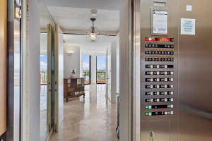 530  Ocean Drive 1205 For Sale 10643317, FL