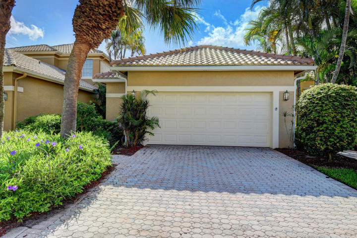 6684 NW 25th Avenue  Boca Raton FL 33496