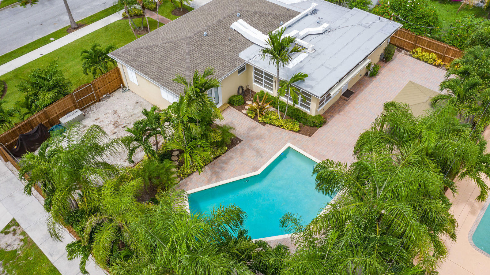 Home for sale in BROADMOOR SEC 4 West Palm Beach Florida