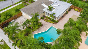 325  Lytle Street  For Sale 10643126, FL
