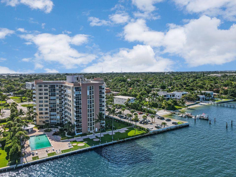 2800 N Flagler Drive 810 West Palm Beach, FL 33407