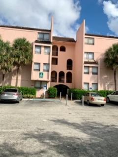 1700 N Congress Avenue 206 West Palm Beach, FL 33401