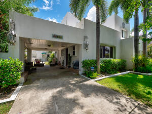712  Palmetto Street  For Sale 10643195, FL