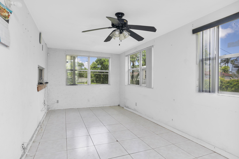 2400 NW 63rd Terrace Sunrise, FL 33313 photo 13
