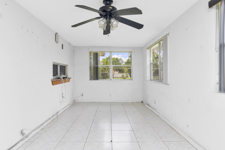 2400 NW 63rd Terrace Sunrise, FL 33313 photo 14