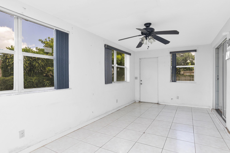 2400 NW 63rd Terrace Sunrise, FL 33313 photo 15