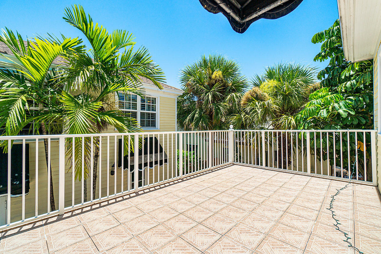 221 Greenwood Drive West Palm Beach, FL 33405 small photo 41