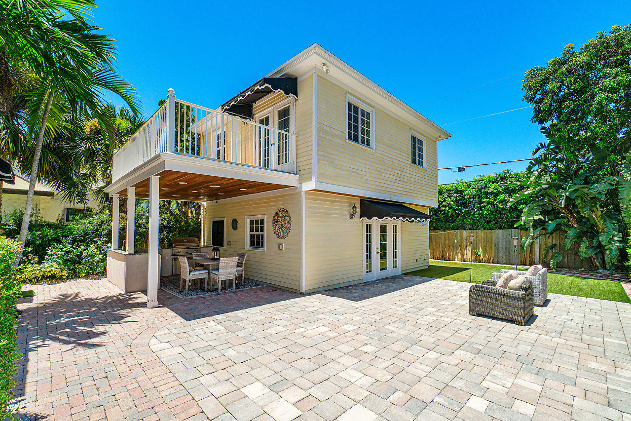 221 Greenwood Drive West Palm Beach, FL 33405 small photo 44