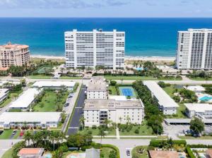 2677 S Ocean Boulevard 3-A For Sale 10643287, FL