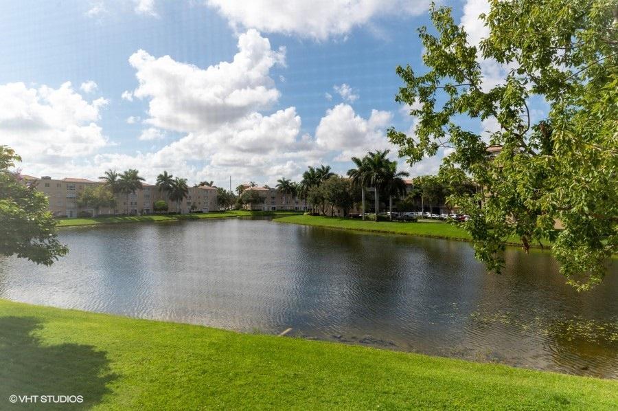 5749 Gemstone Court 202 Boynton Beach, FL 33437 photo 15
