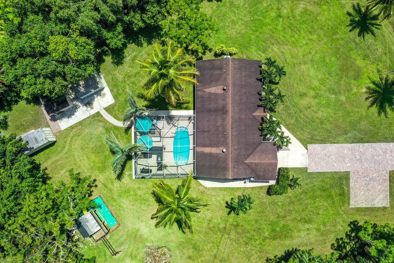 14464 Tangerine Boulevard Loxahatchee, FL 33470 photo 35