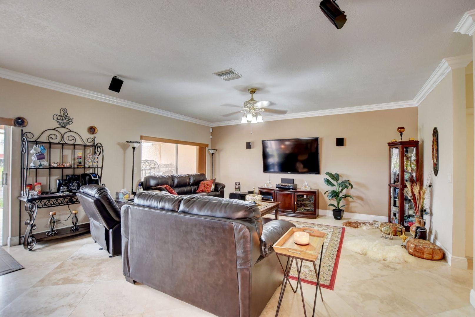 10428 Sunstream Lane Boca Raton, FL 33428 photo 13