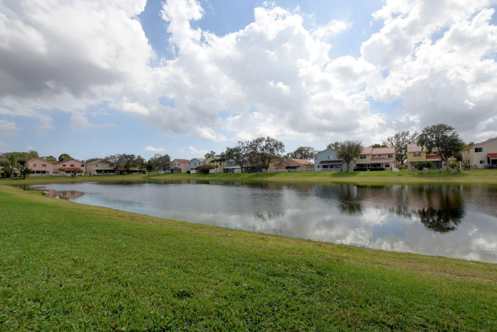 10428 Sunstream Lane Boca Raton, FL 33428 photo 38