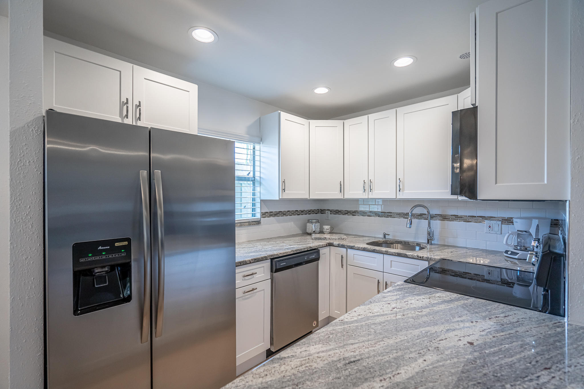 237 Brittany E, Delray Beach, Florida 33446, 2 Bedrooms Bedrooms, ,2 BathroomsBathrooms,Residential,for Rent,Brittany E,RX-10643266, , , ,for Rent