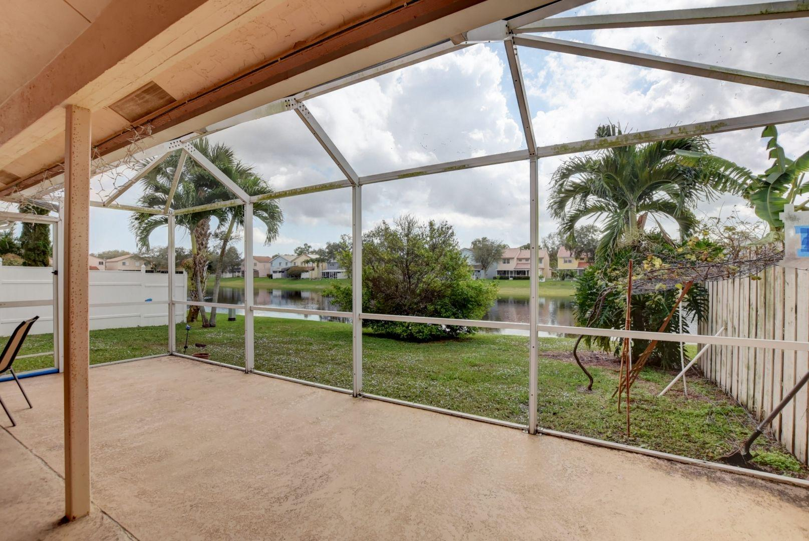 10428 Sunstream Lane Boca Raton, FL 33428 photo 43