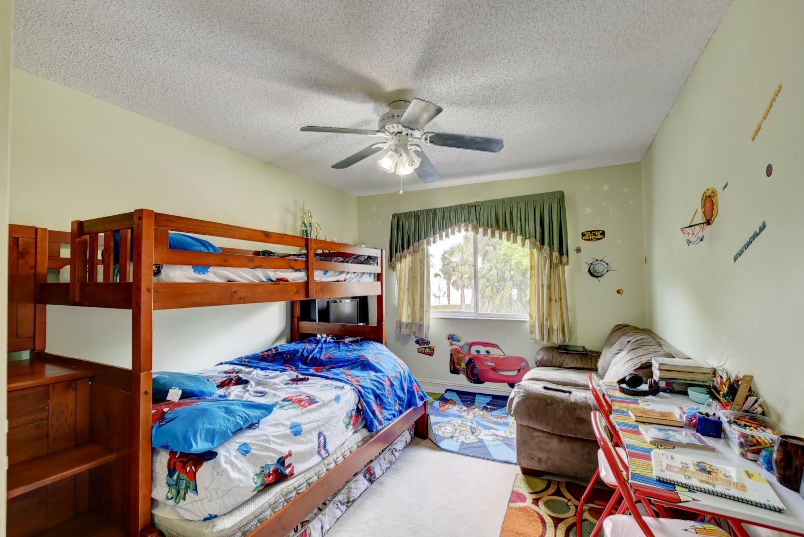 10428 Sunstream Lane Boca Raton, FL 33428 photo 33