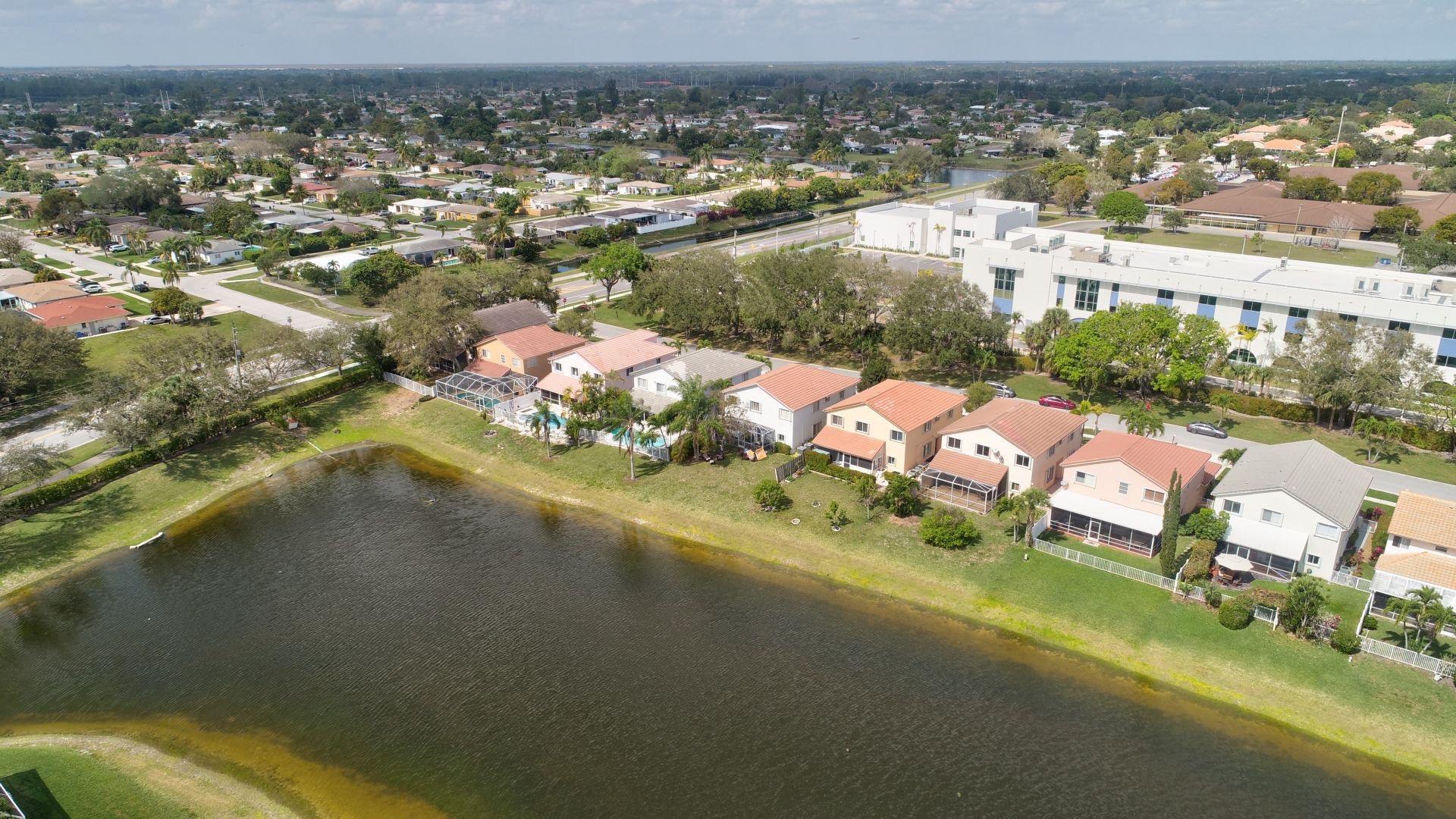 10428 Sunstream Lane Boca Raton, FL 33428 photo 45
