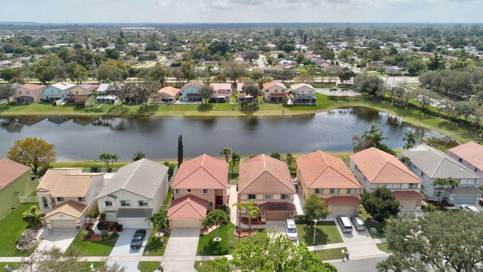 10428 Sunstream Lane Boca Raton, FL 33428 photo 47