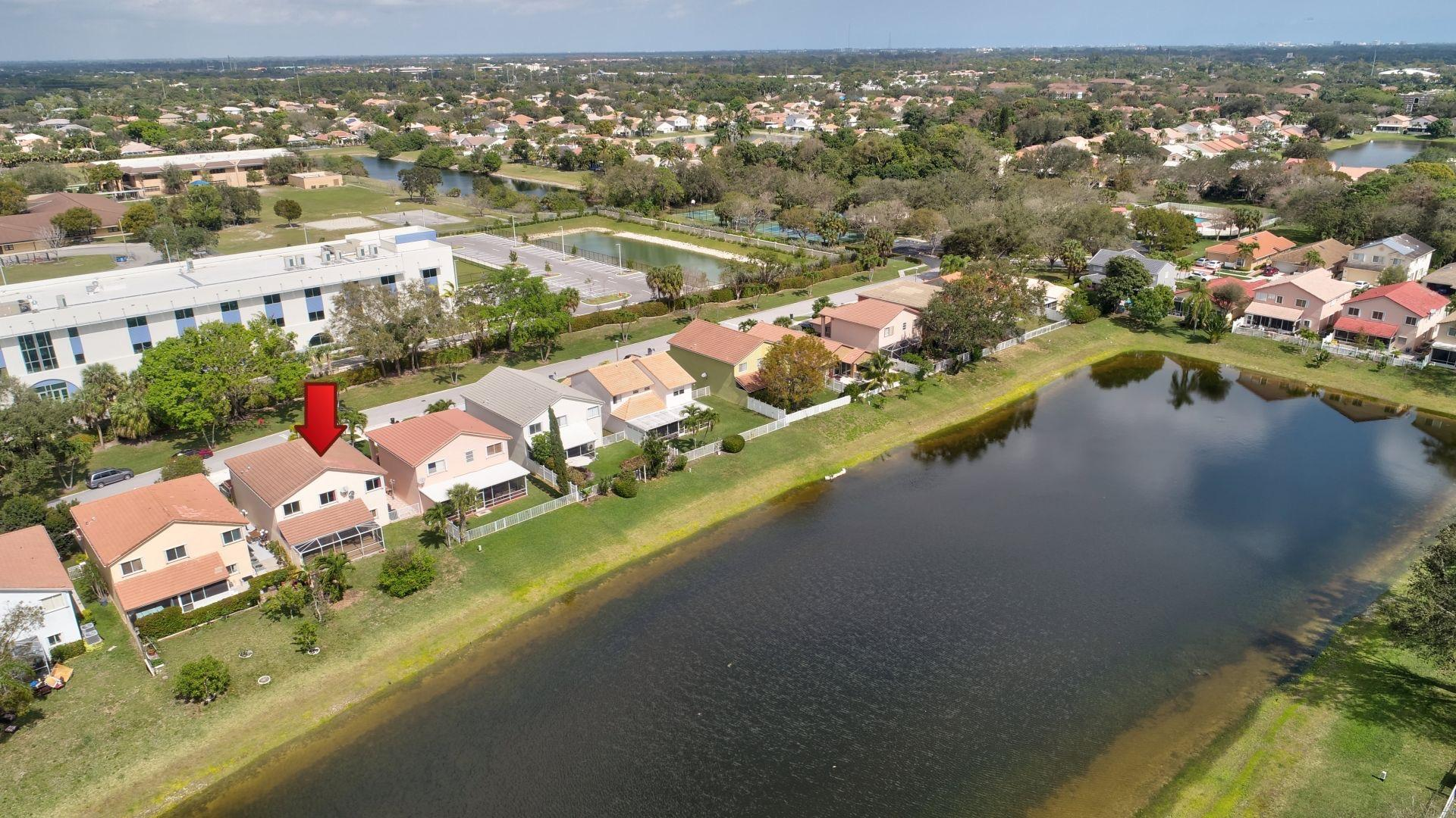 10428 Sunstream Lane Boca Raton, FL 33428 photo 52