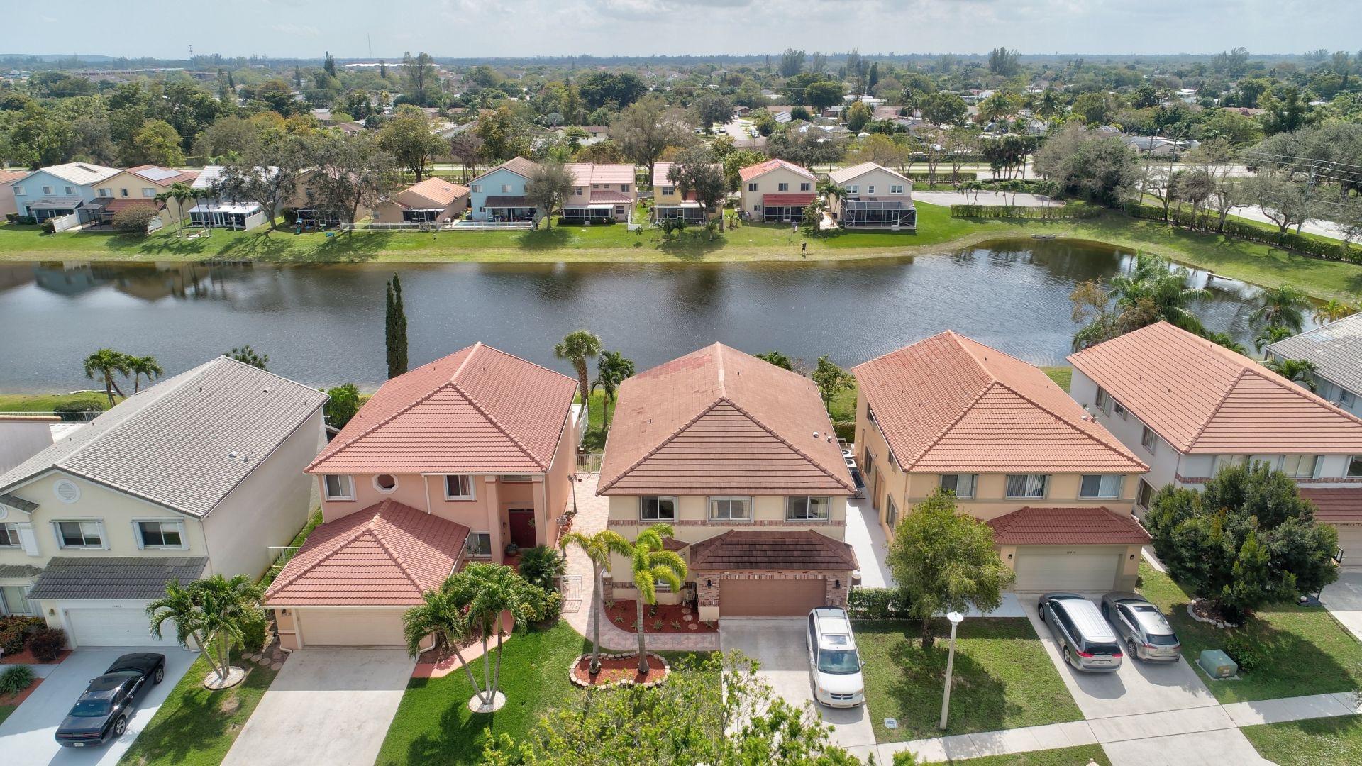 10428 Sunstream Lane Boca Raton, FL 33428 photo 53