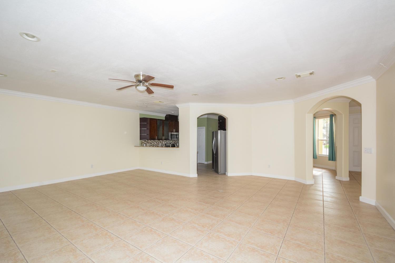 10706 Old Hammock Way, Wellington, Florida 33414, 4 Bedrooms Bedrooms, ,3 BathroomsBathrooms,Residential,for Rent,Old Hammock,RX-10643422, , , ,for Rent