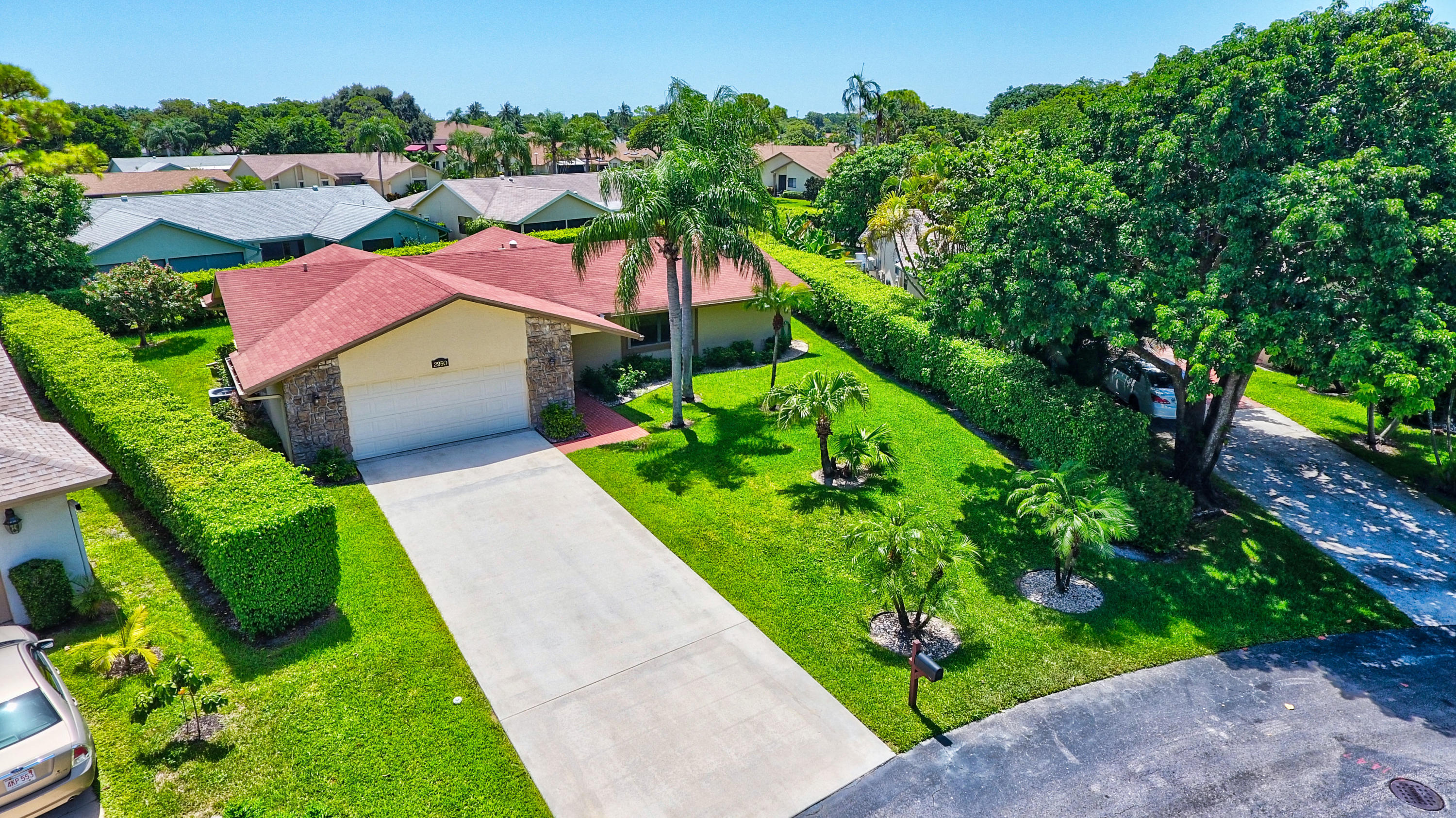 2950 NW 13th Court Delray Beach, FL 33445 photo 1