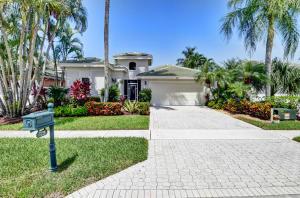 7729  Rockford Road  For Sale 10643452, FL