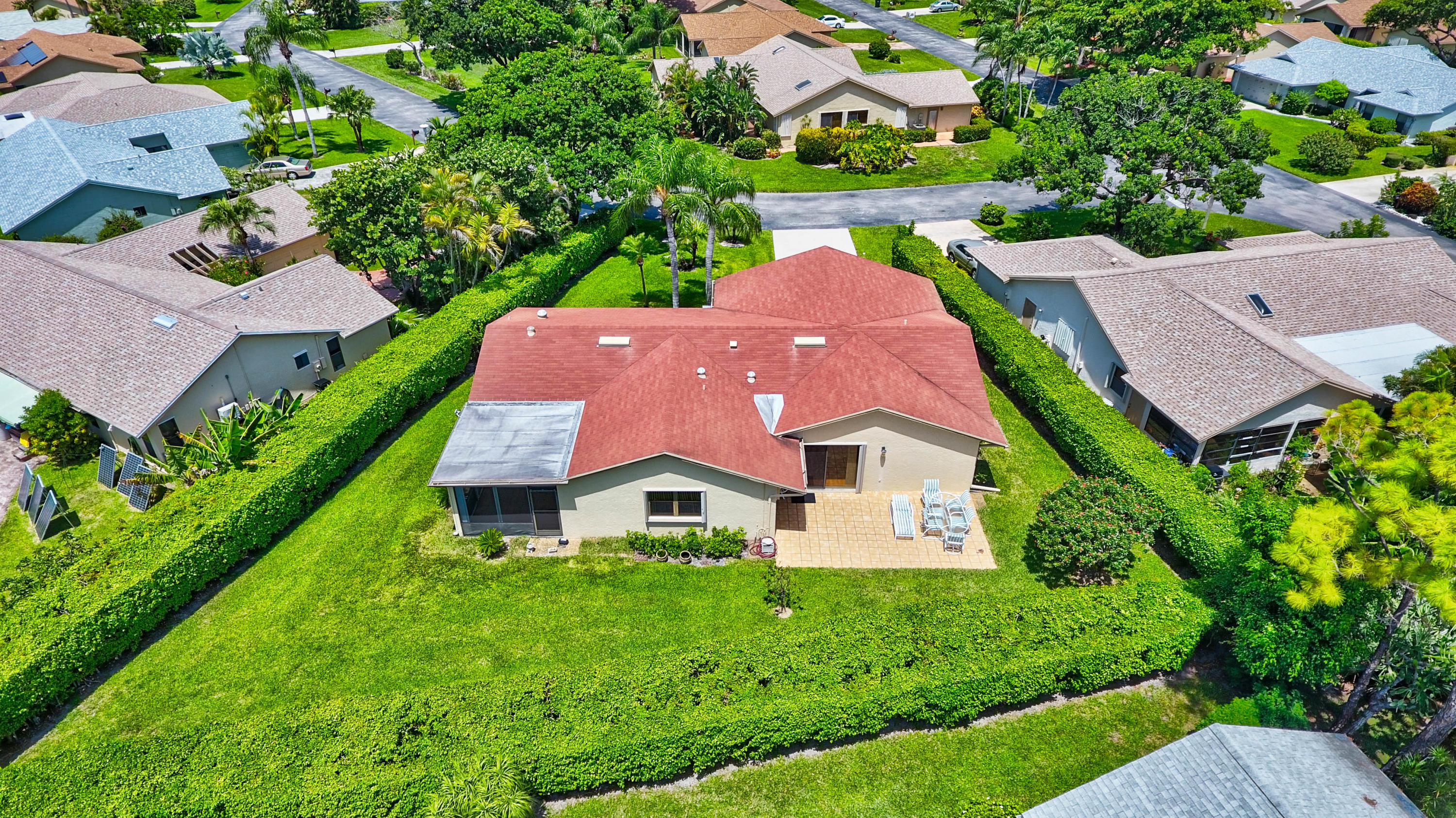 2950 NW 13th Court Delray Beach, FL 33445 photo 43