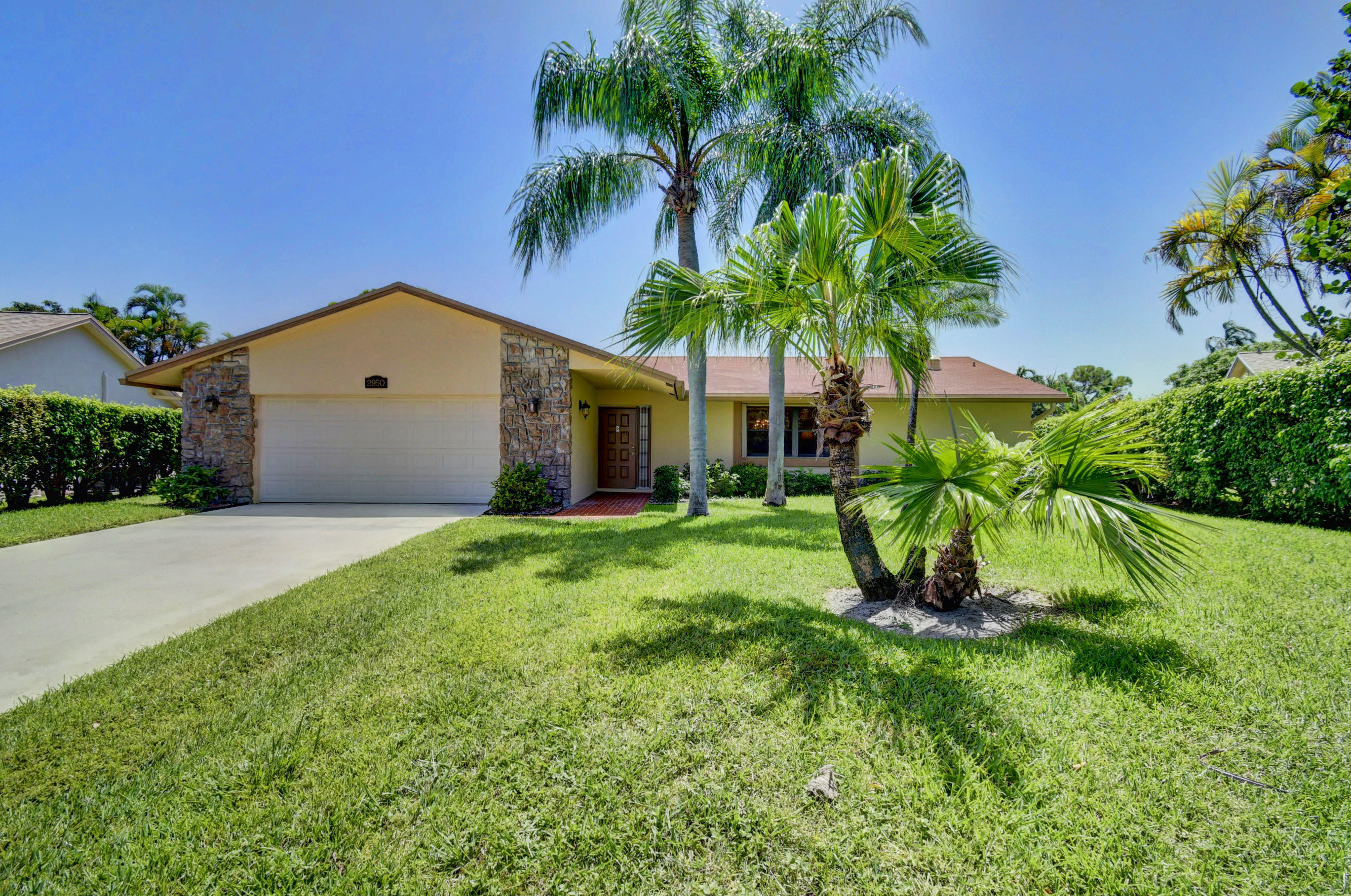 2950 NW 13th Court Delray Beach, FL 33445 photo 45