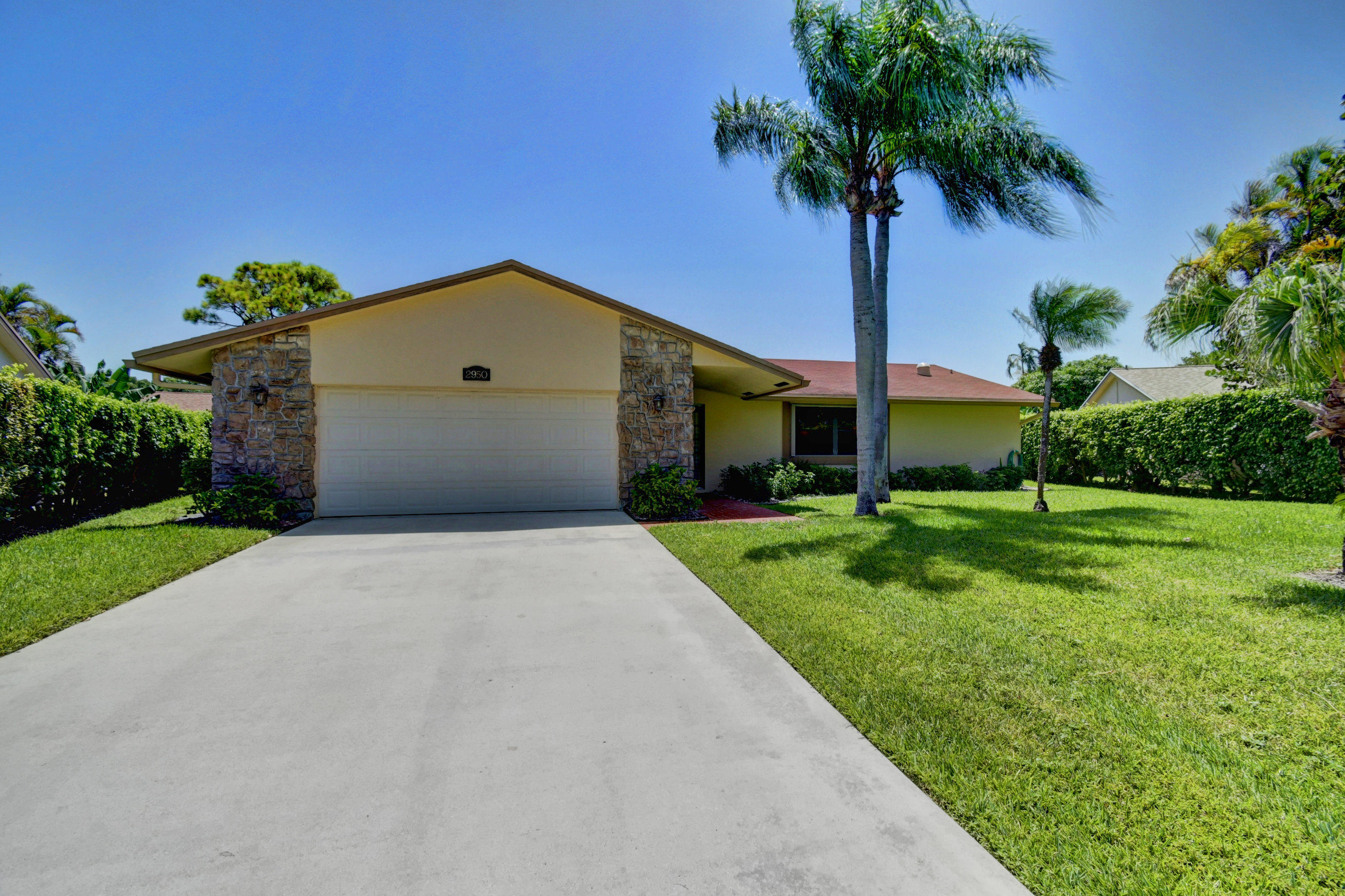 2950 NW 13th Court Delray Beach, FL 33445 photo 46