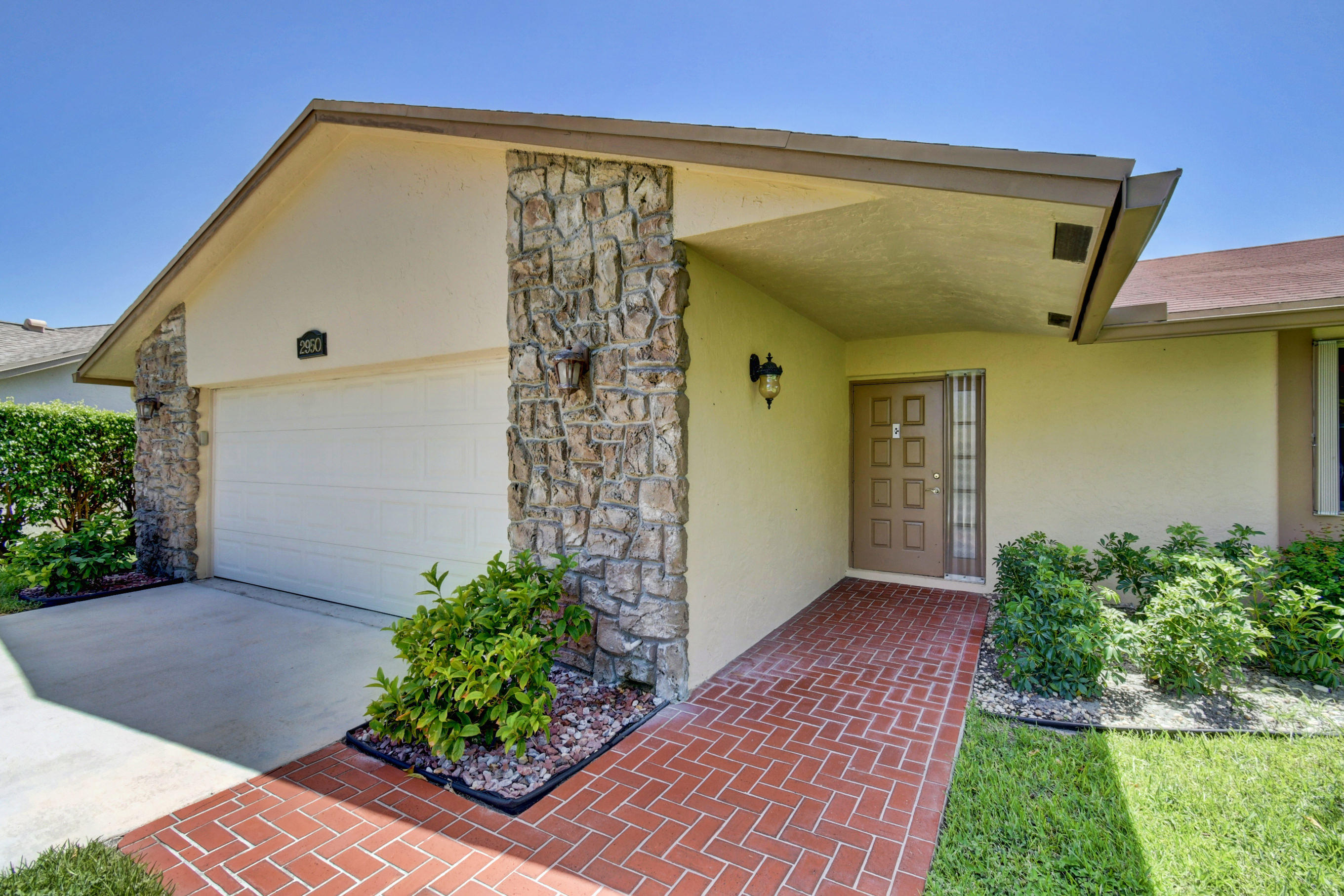 2950 NW 13th Court Delray Beach, FL 33445 photo 44