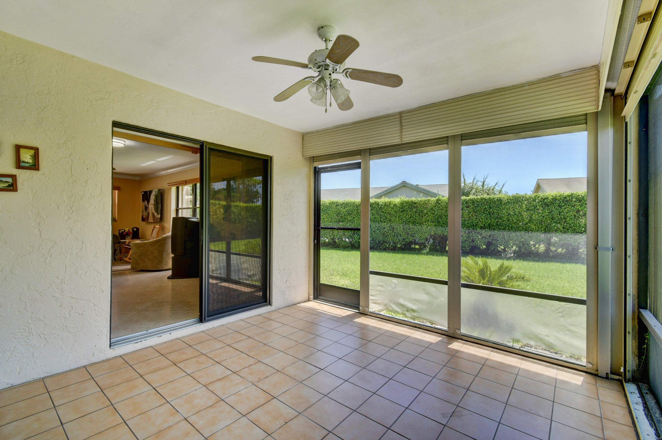 2950 NW 13th Court Delray Beach, FL 33445 photo 31