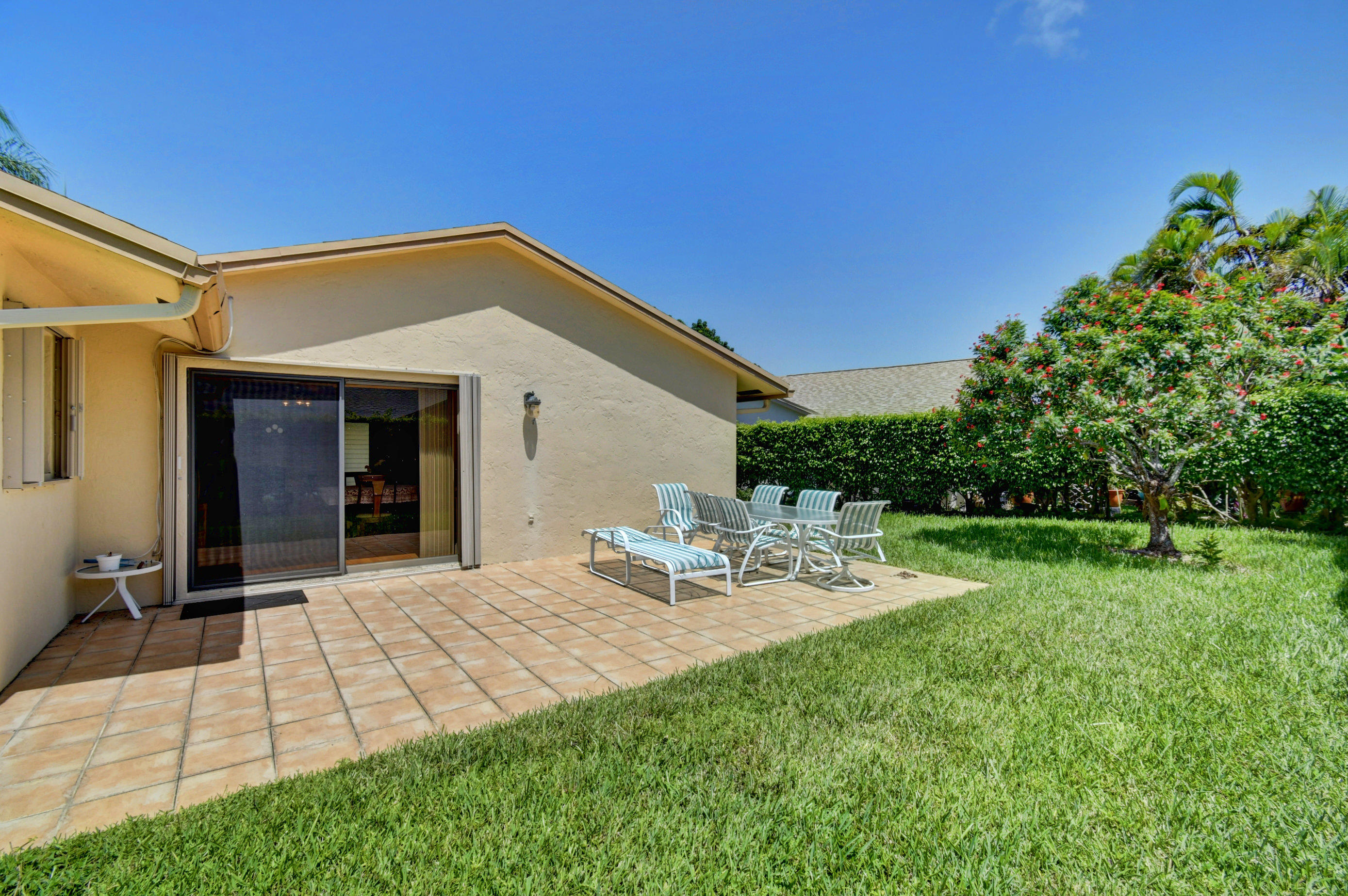 2950 NW 13th Court Delray Beach, FL 33445 photo 35