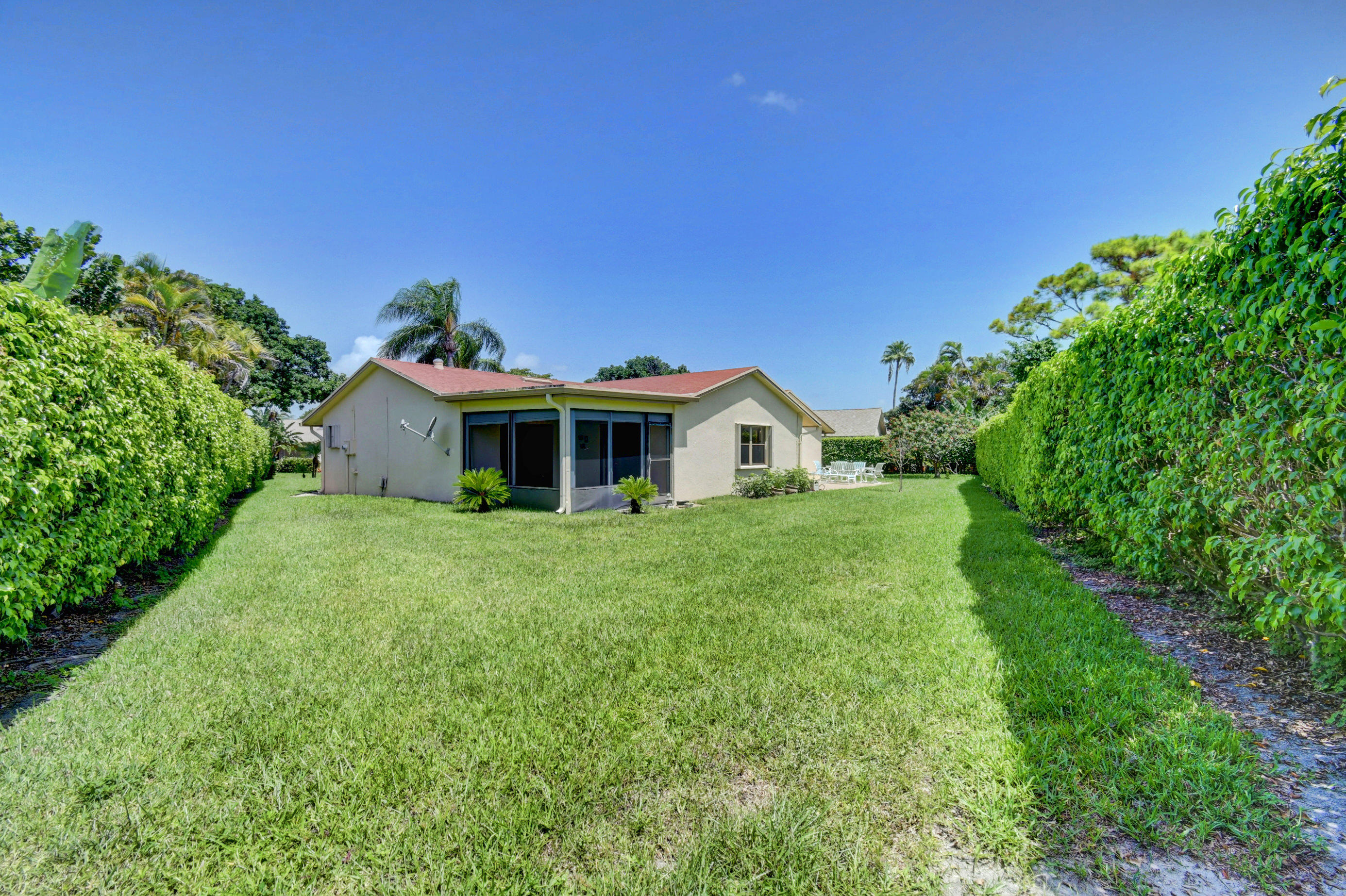 2950 NW 13th Court Delray Beach, FL 33445 photo 38