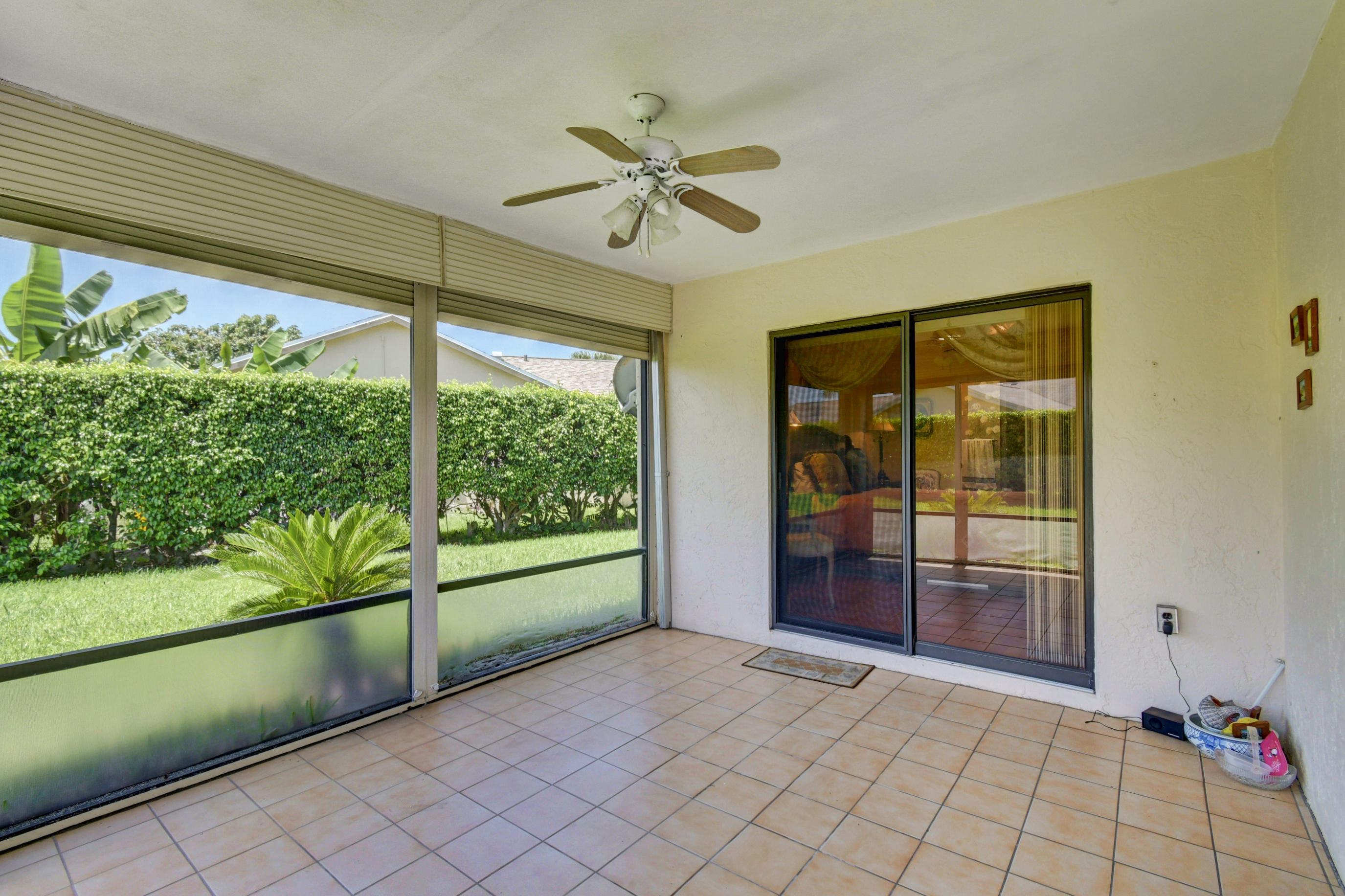 2950 NW 13th Court Delray Beach, FL 33445 photo 33