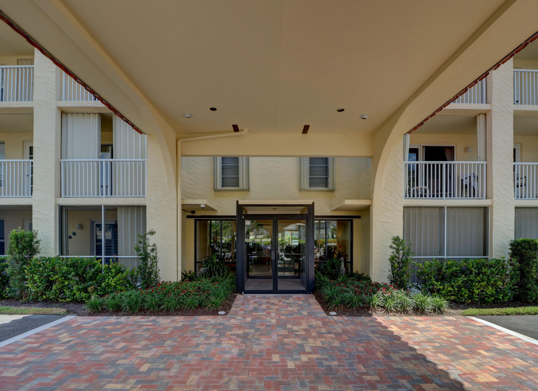 951 De Soto Road 425 Boca Raton, FL 33432 photo 5