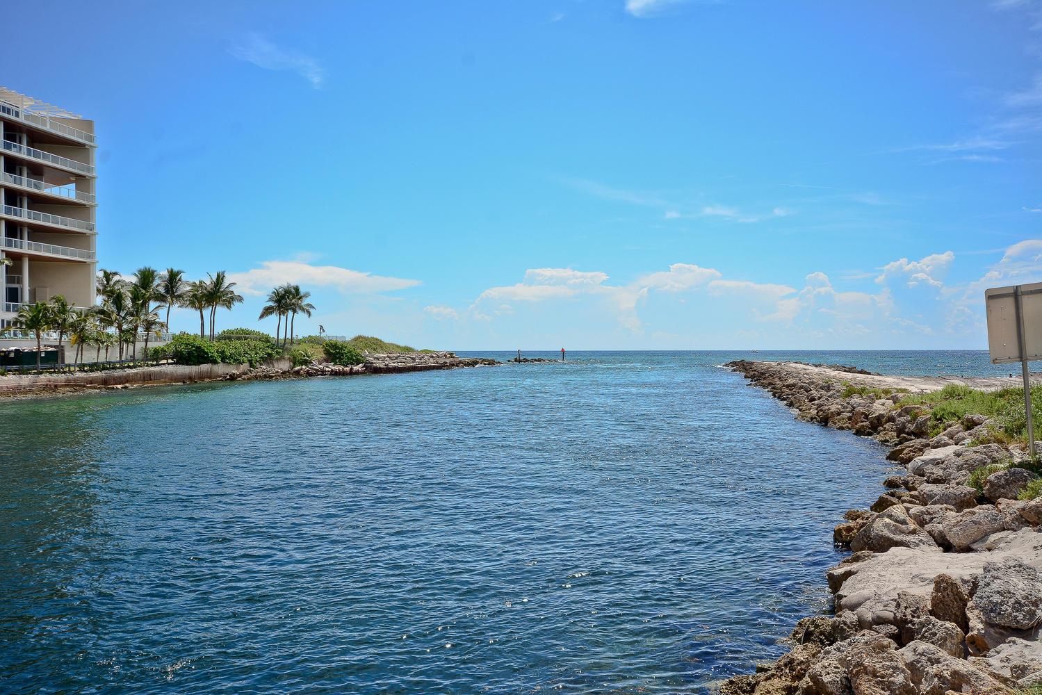 951 De Soto Road 425 Boca Raton, FL 33432 photo 18