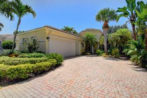 7713  Villa D Este Way  For Sale 10643425, FL