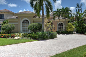 7917  Villa D Este Way  For Sale 10641783, FL
