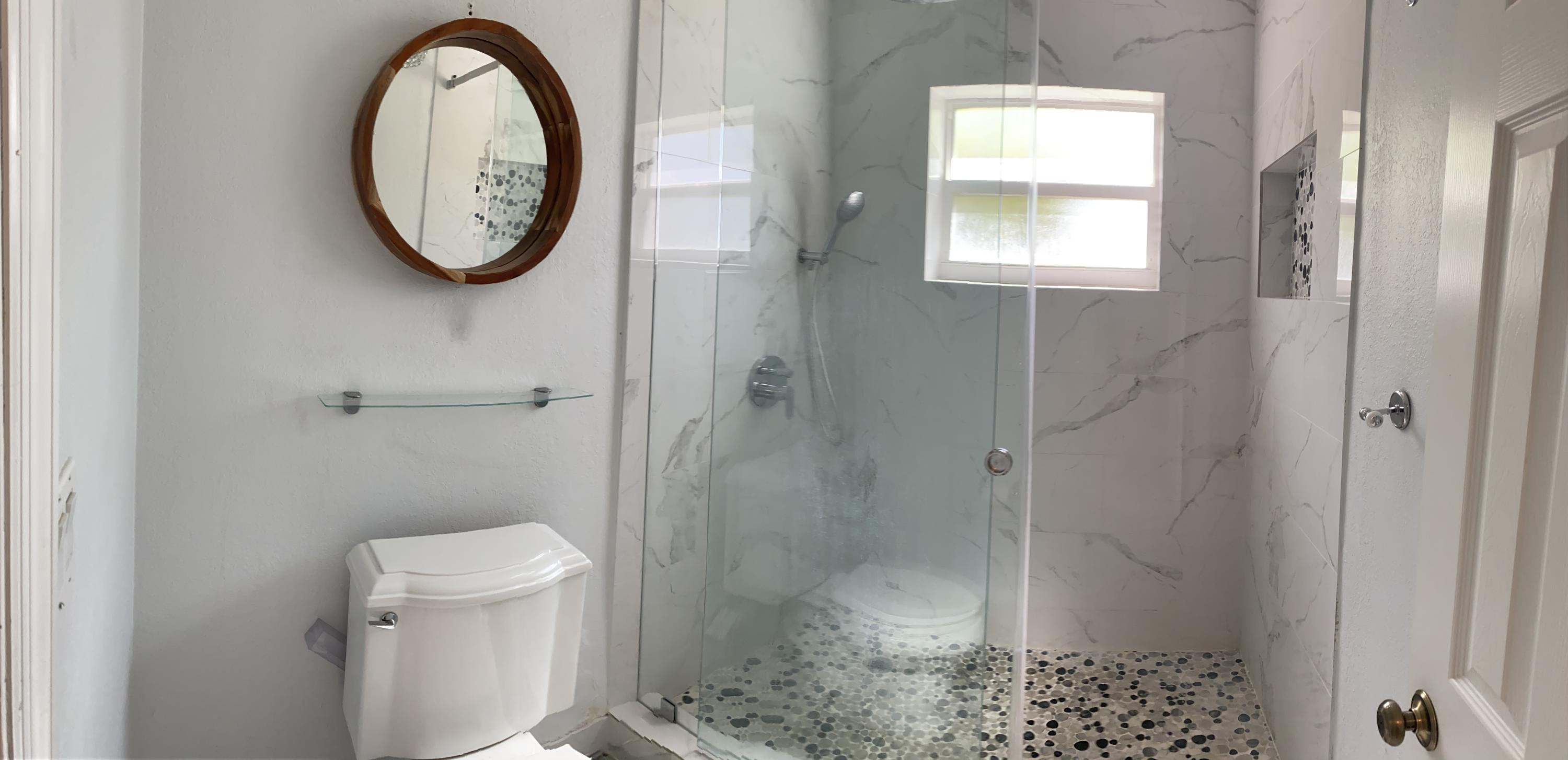 1245 Wiley Street, Hollywood, Florida 33019, 3 Bedrooms Bedrooms, ,3 BathroomsBathrooms,Residential,for Rent,Wiley,RX-10643310, , , ,for Rent