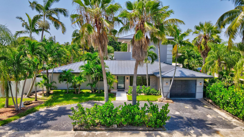 Home for sale in BARWAL Deerfield Beach Florida