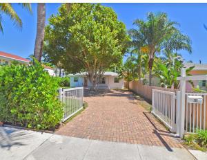 215  Wenonah Place  For Sale 10643307, FL