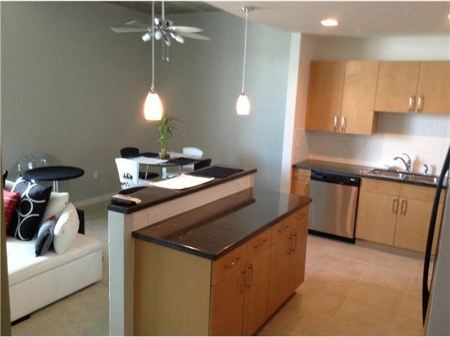 300 Australian Avenue, West Palm Beach, Florida 33401, 1 Bedroom Bedrooms, ,1 BathroomBathrooms,Residential,for Rent,Edge Condo,Australian,RX-10643315, , , ,for Rent