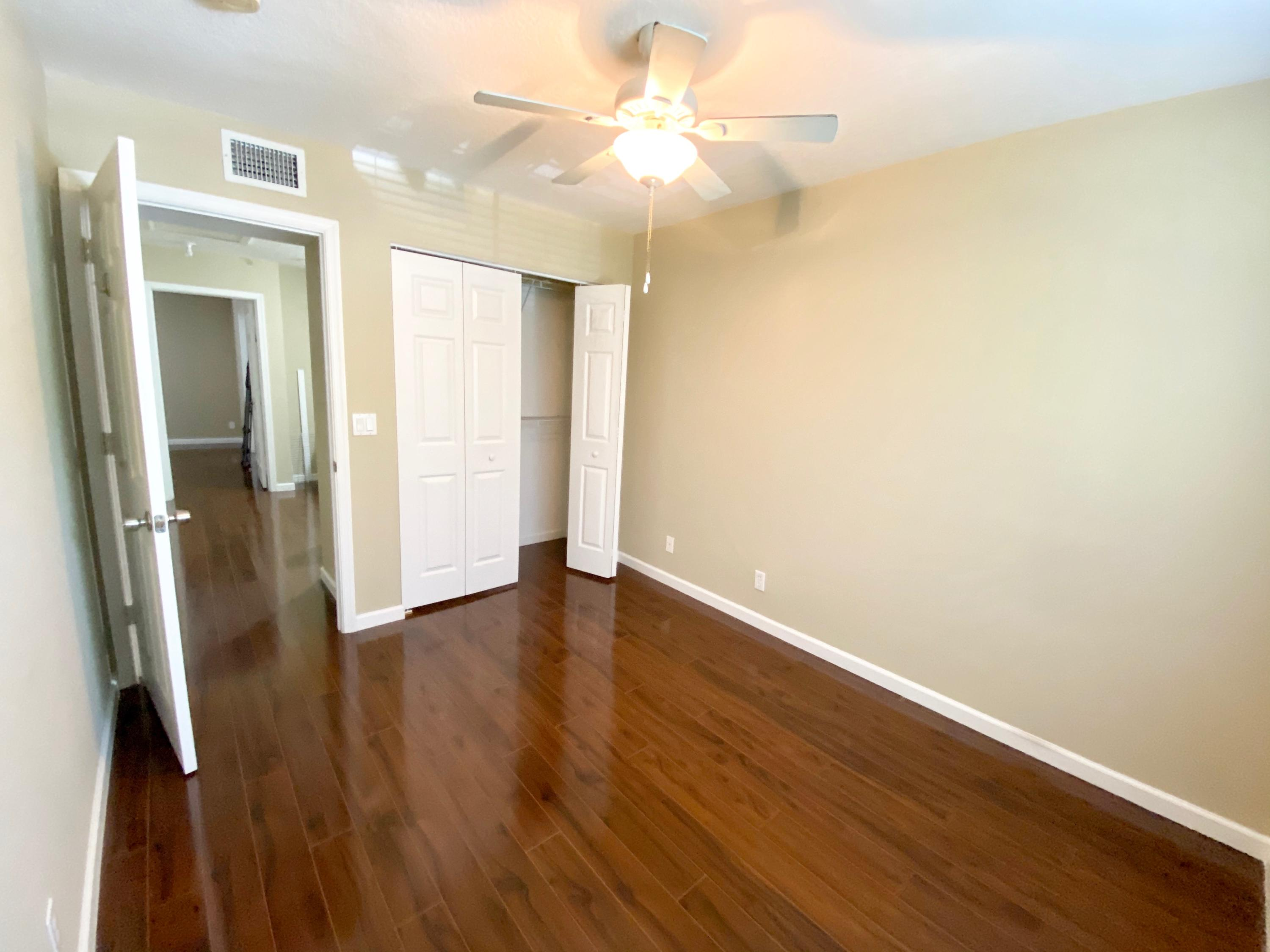 2557 Riverside Drive, Coral Springs, Florida 33065, 3 Bedrooms Bedrooms, ,2 BathroomsBathrooms,Residential,for Rent,Coral Park Townhomes,Riverside,RX-10643316, , , ,for Rent