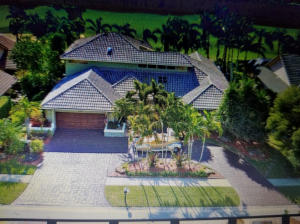 7204  Mandarin Drive  For Sale 10643349, FL