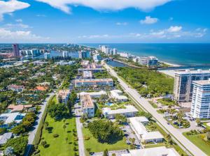 1299 S Ocean Boulevard T6 For Sale 10643358, FL